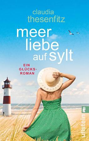 Meer Liebe auf Sylt PDF