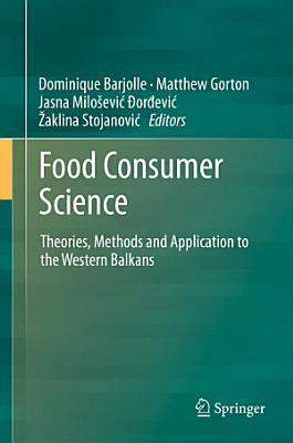 Food Consumer Science