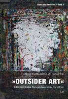 Outsider Art  PDF