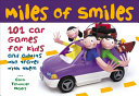 Miles of Smiles PDF
