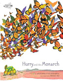 Hurry and the Monarch PDF
