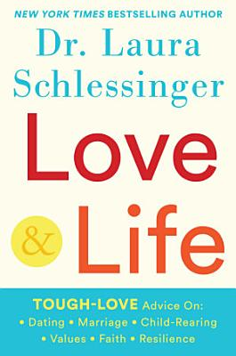 Love and Life PDF