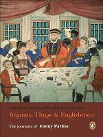 Begums, Thugs & Englishmen