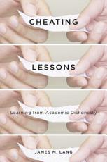 Cheating Lessons