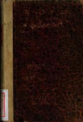 Dictionnaire des noms anciens et modernes des villes et arrondissements de premier, deuxième et troisième ordre compris dans l'empire chinois indiquant les latitudes et longitudes de tous les chess-lieus de cet empire, et les époques auxquelles leurs noms ont été changés par Edouard Biot