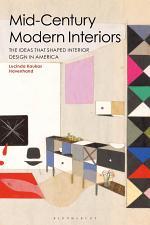 Mid-Century Modern Interiors