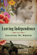 Leaving Independence Book PDF