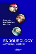Endourology