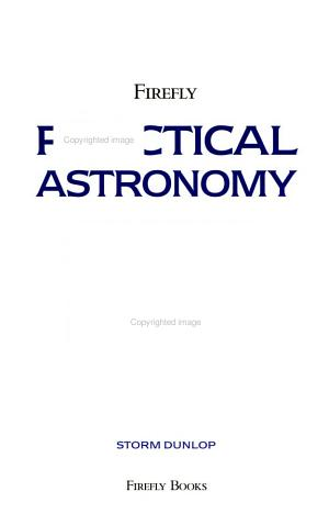 Firefly Practical Astronomy