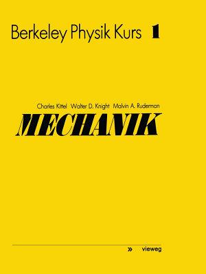 Mechanik PDF