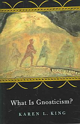 What is Gnosticism