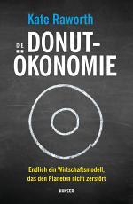 Die Donut   konomie PDF