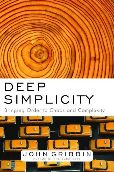 Deep Simplicity PDF