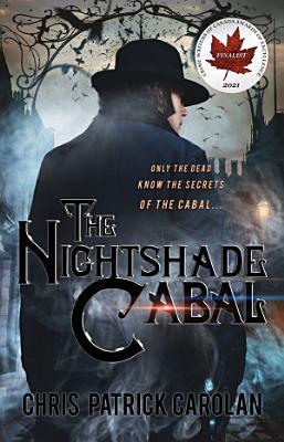 The Nightshade Cabal