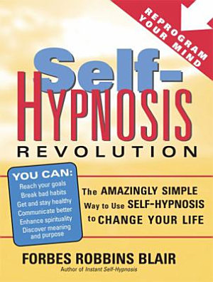 Self Hypnosis Revolution PDF