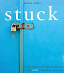 Stuck DVD-Based Study