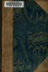 Ammiani Marcellini Rerum gestarum qui de XXXI supersunt libri XVIII: ad optimas editiones collati : praemittitur notitia literaria : accedunt indices, Volume 2