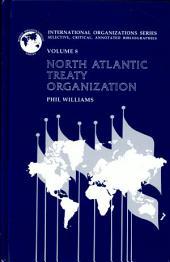 North Atlantic Treaty Organization: NATO