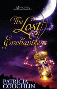The Lost Enchantress PDF