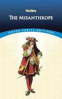 The Misanthrope PDF