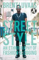 Street Style PDF
