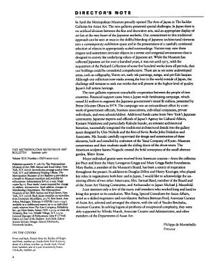 The Arts of Japan PDF