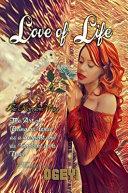 Love of Life PDF