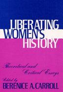 Liberating Women's History