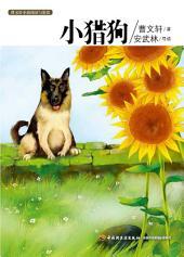 曹文轩小说阅读与鉴赏:小猎狗