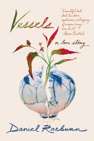Download Vessels  A Love Story Book
