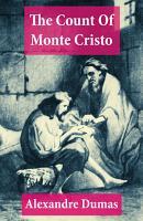 The Count Of Monte Cristo  Complete  PDF