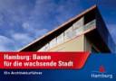 Hamburg  Bauen f  r die wachsende Stadt PDF