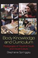 Body Knowledge and Curriculum PDF