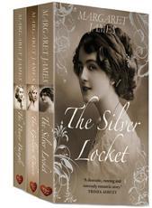 The Charton Minster Trilogy (Choc Lit)