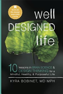 Well Designed Life PDF