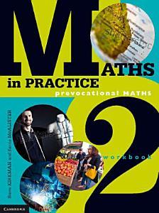 Maths in Practice Workbook 2 PDF