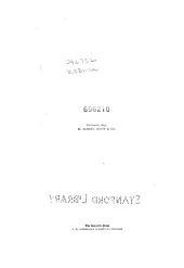 Journal of the Federal Convention: Volume 2