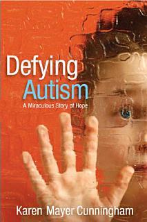 Defying Autism Book