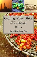 Cooking in West Africa PDF