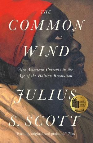 The Common Wind