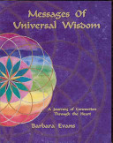 Messages of Universal Wisdom PDF