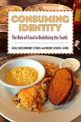 Consuming Identity PDF