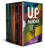U.P. Reader Box Set of Volumes 1 - 5