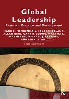 Global Leadership PDF