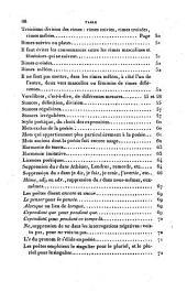 Le gradus français, ou dictionnaire de la langue poétique: Volume1