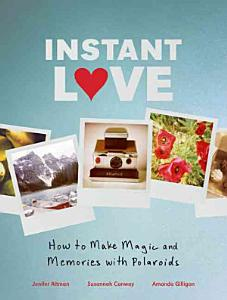 Instant Love PDF