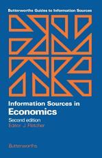 Information Sources PDF