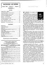 National 4-H Club News