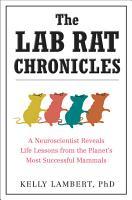 The Lab Rat Chronicles PDF