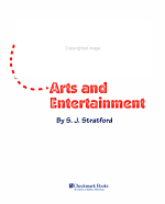 Arts and Entertainment PDF